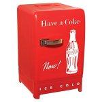 Koolatron-Coca-Cola-Retro-Fridge-0