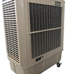 KuulKube-AZ100MA-12500-CFM-3-Speed-Mobile-Air-Cooler-0-0