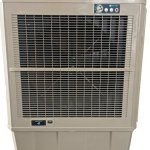 KuulKube-AZ100MA-12500-CFM-3-Speed-Mobile-Air-Cooler-0