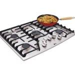 LG-LCG3011ST-30-Stainless-Steel-Gas-Sealed-Burner-Cooktop-0-2