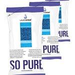 Laurastar-Anti-Scale-Granules-Refills-Pack-of-3-0