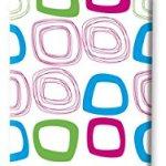 Leifheit-Universal-Ironing-Board-Cover-XXL-0