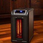 Lifesmart-Medium-Room-Infrared-Heater-with-Remote-0-1