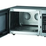 Magic-Chef-MCD1310ST-13-cuft-Microwave-Stainless-Steel-0-2