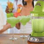 Margaritaville-Bahamas-Frozen-Concoction-Maker-with-No-Brainer-Mixer-DM0700-0-1