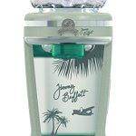 Margaritaville-Jimmy-Buffet-Signature-Edition-Frozen-Concoction-Maker-DM1946-0-0