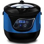 Maxi-Matic-Elite-Platinum-Smart-and-Healthy-Low-Pressure-Cooker-0