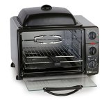 MaxiMatic-ERO-2008S-Elite-Cuisine-6-Slice-Toaster-Oven-with-Rotisserie-and-GrillGriddle-Top-0