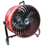 MaxxAir-HVFF16T-RED-UPS-High-Velocity-Floor-Fan-16-0