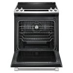 Maytag-MES8800FZ-64-Cu-Ft-Slide-In-Stainless-Steel-Electric-Range-MES8800FZ-0-0