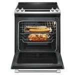 Maytag-MES8800FZ-64-Cu-Ft-Slide-In-Stainless-Steel-Electric-Range-MES8800FZ-0-1