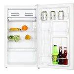 Midea-WHS-121LW1-Compact-Single-Reversible-Door-Refrigerator-33-Cubic-Feet-White-0-1