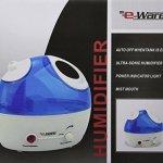 Mini-OfficeBedroom-Ultra-sonic-Humidifier-0-0