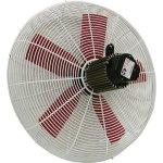 Multifan-Heavy-Duty-30in-Circulator-Fan-Head-240-Volt-Model-FXCIR30-2230-0