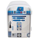 NEW-Star-Wars-R2-D2-4-Liter-Thermoelectric-Cooler-0