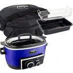 NINJA-4-in-1-Cooking-System-6-Qt-Certified-Refurbished-0