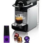 Nespresso-Pixie-Espresso-Maker-Electric-Titan-0-1