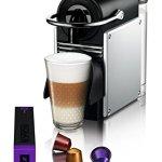 Nespresso-Pixie-Espresso-Maker-Electric-Titan-0-2