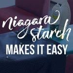 Niagara-Advanced-Starch-20-oz-12-Pack-0-1