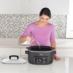 Ninja-3-in-1-Cooking-System-MC750-0-0