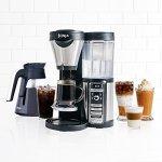 Ninja-Coffee-Bar-Brewer-with-Glass-Carafe-CF080Z-0-0