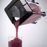 Ninja-Professional-Blender-0-2
