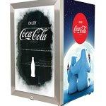 Nostalgia-BC24COKE-Coca-Cola-80-Can-Commercial-Beverage-Cooler-0