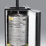 Nostalgia-KRS2100-51-Cubic-Foot-Full-Size-Kegorator-Draft-Beer-Dispenser-0-2
