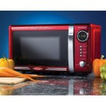 Nostalgia-RMO770RED-Retro-Series-07-cu-ft-700W-Microwave-Oven-Color-Red-0-0