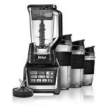Nutri-Ninja-1500W-72-Ounce-Ninja-Blender-Duo-with-Auto-iQ-and-Cups-BL642W-0