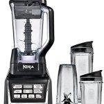 Nutri-Ninja-Ninja-Blender-Duo-with-Auto-iQ-BL642-0