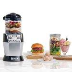 Nutri-Ninja-Nutri-Bowl-Duo-Processor-Nutri-Ninja-Cups-NN102-0-0