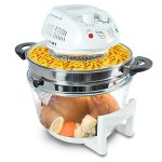 NutriChef-Convection-Oven-Cooker-Healthy-Kitchen-Countertop-Cooking-0