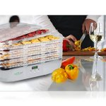 NutriChef-Food-Dehydrator-Machine-Professional-Electric-Multi-Tier-Food-Preserver-Meat-or-Beef-Jerky-Maker-Fruit-Vegetable-Dryer-with-6-Stackable-Trays-High-Heat-Circulation-PKFD16-0-1