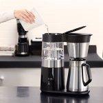 OXO-On-Barista-Brain-9-Cup-Coffee-Maker-0-0