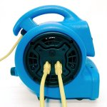 OdorStop-OS1000-Professional-Grade-1000-CFM-Compact-Air-Mover-w-GFCI-Outlet-0-0