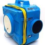 OdorStop-OS500-HEPA-Air-Scrubber-0