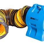Odorstop-OS2700-12-Axial-Blower-0-0