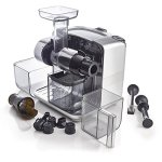 Omega-Juicers-CUBE300S-Juice-Cube-Juicer-Silver-0-1