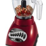 Oster-BLSTCC-RFP-16-Speed-Blender-with-Food-Processor-Red-0-1