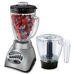 Oster-Core-16-Speed-Blender-with-Glass-Jar-Black-006878-0