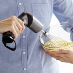 Oster-FPSTHB6600-GRY-3-in-1-Twisting-Handheld-Mixer-Grey-0-2