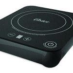 Oster-Personal-Induction-CookerBurner-with-9-Heat-Settings-0