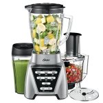Oster-Pro-1200-Blender-PLUS-Food-Processor-and-Personal-Blending-Cup-0