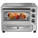 Oster-TSSTTVPZDS-Convection-Oven-with-Dedicated-Pizza-Drawer-Silver-0-1