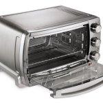 Oster-TSSTTVSK01-Large-Convection-Toaster-Oven-Brushed-Chrome-0-2