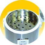 Oyama-7-cup-All-Stainless-Rice-Cooker-Steamer-Warmer-0-0