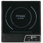 Oyama-IH-Portable-Induction-Cook-Top-0