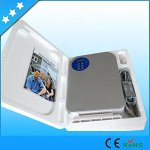 Ozone-Generator-Disinfect-the-Vegetable-Fruit-Meet-to-Remove-the-Pesticide-Water-Purification-Clothes-Washing-Indoor-Deodorization-Disinfecting-Tableware-Application-for-Skin-Caring-0-0
