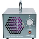 Ozone-Power-OP5000-Commercial-Air-Ozone-Generator-5000mg-Air-Purifier-Natural-Odor-Remover-5-Year-Warranty-0